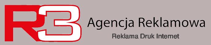 R3 Agencja Reklamowa