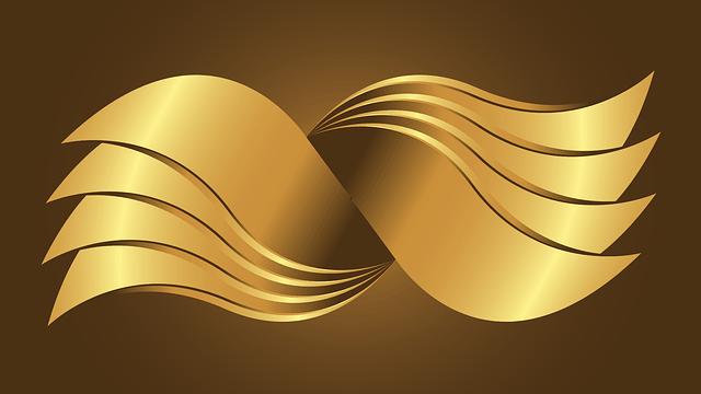 przykladowe logo