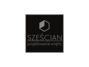 szescian 1