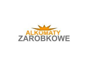 alkomaty 1