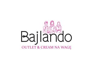 bajlando logo