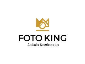foto king 1
