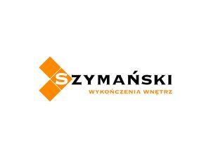 szymanski 1