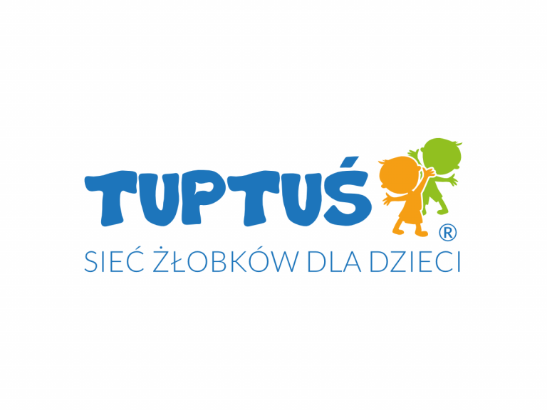 tuptus logo
