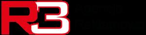 r3 logo zyczenia 1