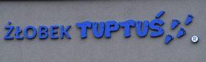 tuptus rogow1