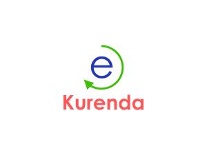 ekurenda logo