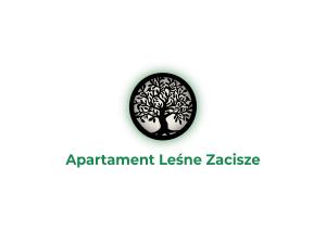 lesne zacisze logo 1