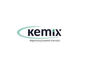 kemix logo