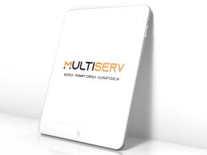 multiserv logo 2