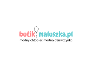 butikmaluszka logo