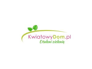 kwiatowydom logo
