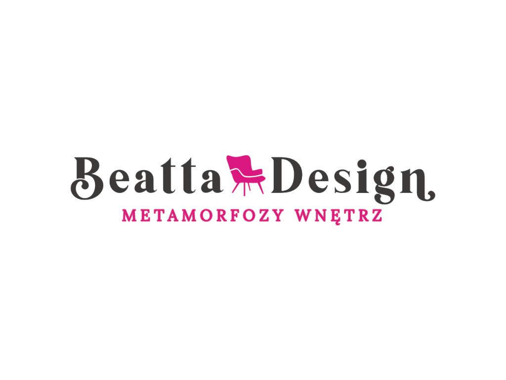 beatta logo