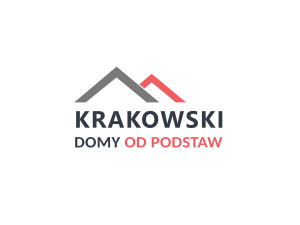 domykrakowski logo