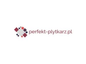 perfekt plytkarz logo