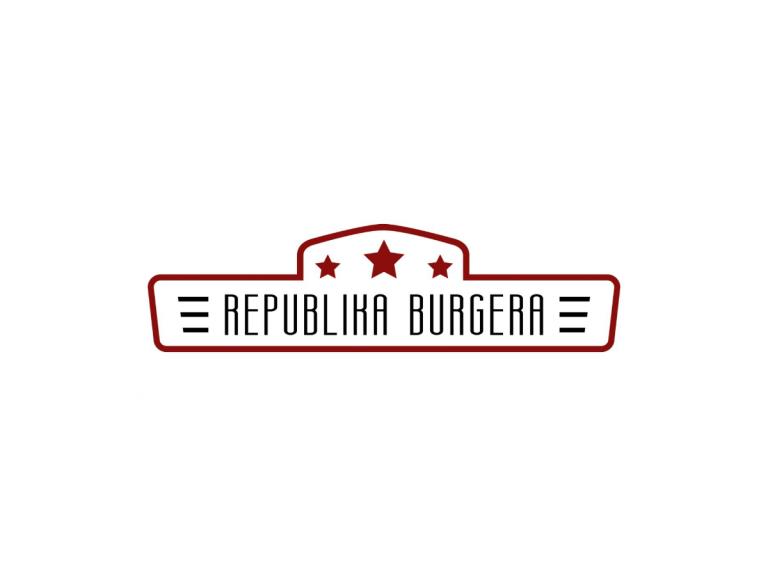 republikaburgera logo