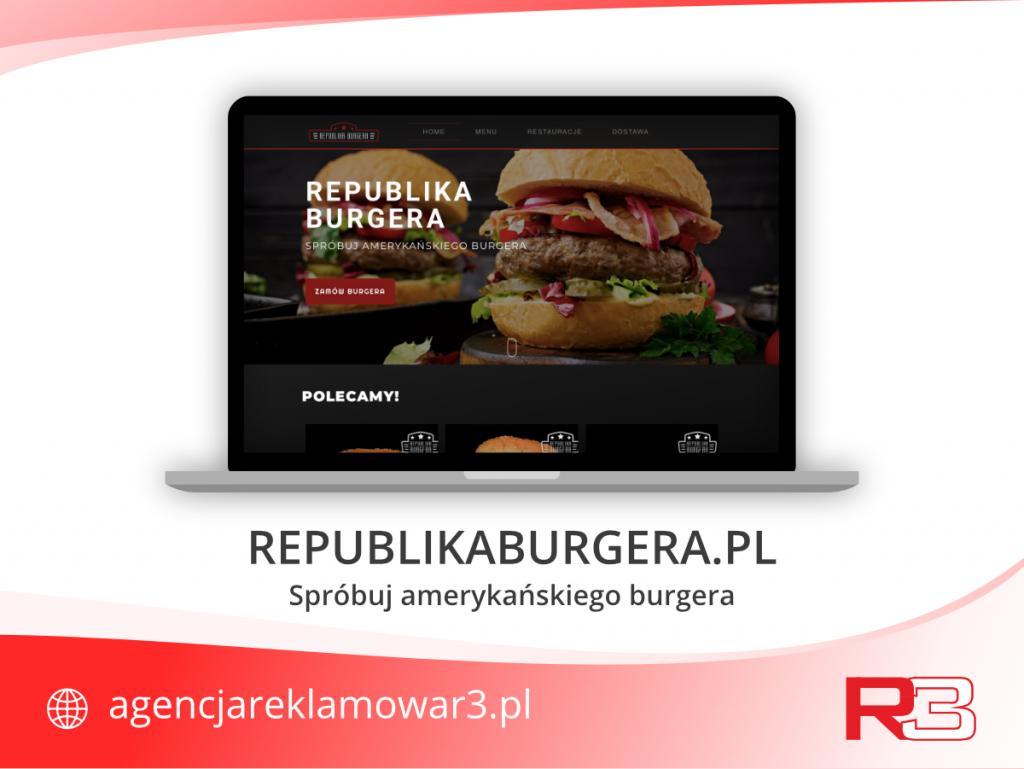 republikaburgera mockup