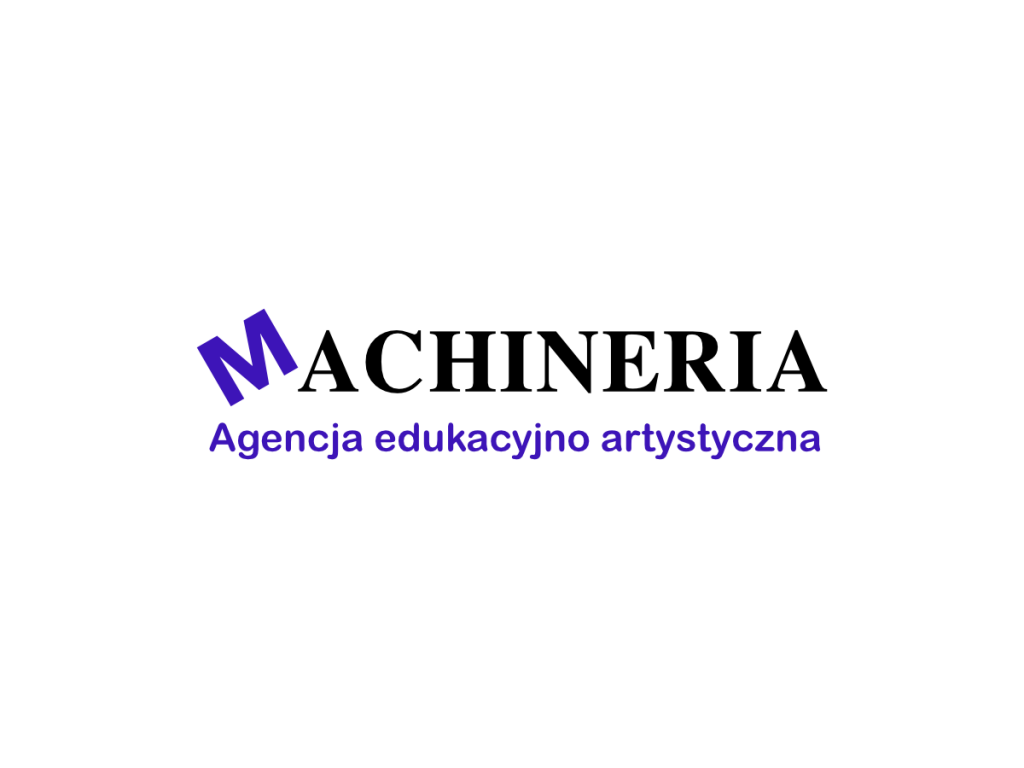 machineria