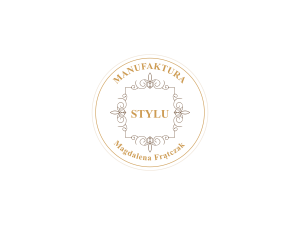manufaktura stylu logo