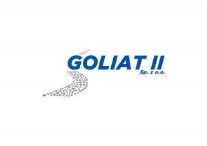 logo goliat2