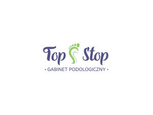top stop lf