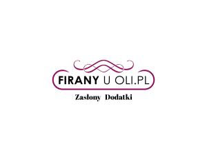 firany logo