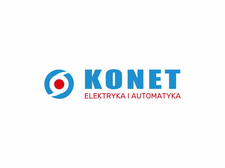 konet logo
