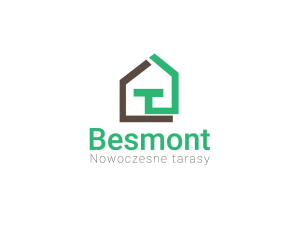 besmont logo