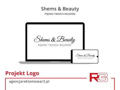 shems logo